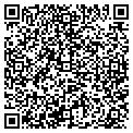 QR code with 13700 Properties Inc contacts
