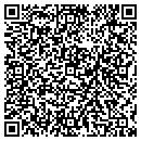 QR code with A Furniture Doctor-English Imp contacts