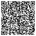 QR code with Seitlin & Schushiem contacts