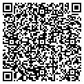 QR code with Matheson Museum contacts