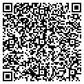 QR code with Pratesi Linens Inc contacts