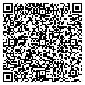 QR code with Mc Squared Inc contacts