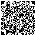 QR code with Leon Rehab Medical Inc contacts