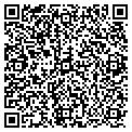 QR code with Ro Mar New Start Corp contacts