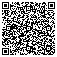 QR code with Pro Tennis contacts