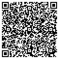 QR code with Premium West Corporation contacts