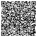 QR code with U S Filter Iron/Pure Inc contacts