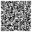 QR code with Active Therapy Assoc contacts