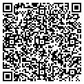 QR code with Floridian Watch Co contacts