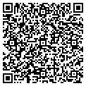 QR code with National Vision contacts