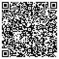 QR code with Research Associates contacts