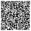 QR code with Logistics Service Co contacts