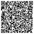 QR code with Scarborough & Co General Mdse contacts