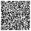 QR code with Aging Wisely contacts
