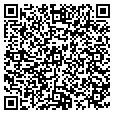 QR code with Edgar Henry contacts
