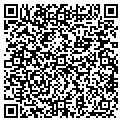 QR code with Masarano Fashion contacts