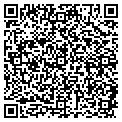 QR code with Dodge Marine Surveying contacts