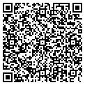 QR code with Back 2 Backs Inc contacts
