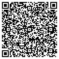 QR code with Partin Transportation contacts