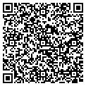 QR code with Weichert Realtors contacts