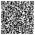 QR code with Annuity Search contacts