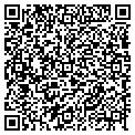 QR code with National Assn Ltr Carriers contacts