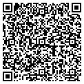 QR code with Rogers Grove contacts