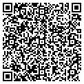 QR code with PCCE Cleaning Corp contacts