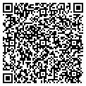 QR code with Yellowstone Fantasia Inc contacts