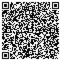 QR code with Radiant Networks Inc contacts