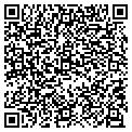 QR code with De Salvo Tree & Landscaping contacts