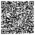 QR code with Adworks Inc contacts
