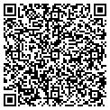 QR code with Elaine's Cards & Gifts contacts