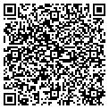 QR code with Warren Business Products contacts