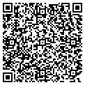 QR code with Ira / Estate Property Services contacts