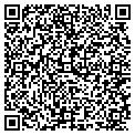 QR code with Floyd Chambliss Lawn contacts