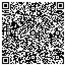 QR code with Iron Mountain Information MGT contacts