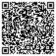 QR code with Joseph B Shirah contacts