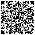 QR code with Rental Properties contacts