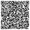 QR code with Fulton Construction contacts