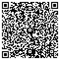 QR code with Audace Men's Undergarments contacts