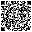 QR code with C R Floor Covering contacts