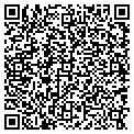 QR code with A Appraisal & Consultants contacts