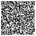 QR code with Marlene Jewelry Inc contacts