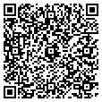 QR code with Men At Work Inc contacts