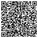 QR code with Glover and Sons Inc contacts