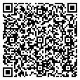 QR code with Network PAR contacts