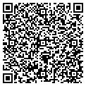QR code with Geraldine A Smith Pa contacts