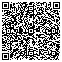 QR code with Kardashian Irene MD PA contacts