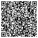 QR code with Bon Trade International Corp contacts